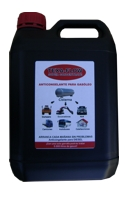 Anticongelante para Gasoil Texaflow Super Concentrate 5L