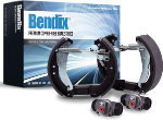 Kit Plus Bendix