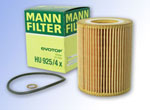 Filtro de Combustible VW Polo Di > 7/87 - 318726