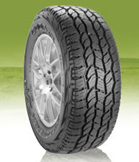 255/65R17 110T DISCOVERER A/T3 SPORT