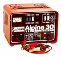 Alpine 30 BOOST 230V