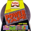 Cinta Americana Power Tape