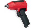 Pistola de Impacto Snap-On 3/8""